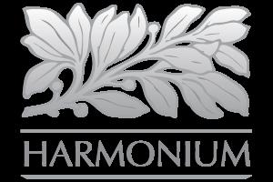 Harmonium – Your home in Konstancin